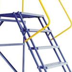 移动式登高车,3米登高梯生产厂家