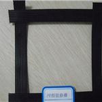 PP焊接塑料土工格栅施工质量