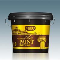 代理箭牌漆艺术漆艺术涂料质感涂料代理