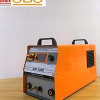 德国OBO逆变拉弧螺柱焊机DAI1300