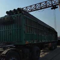 国标529聚氨酯发泡塑料保温管