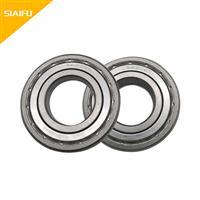 不锈钢轴承 SS6002-2RS 磁传动设备专用食品级不锈钢轴承