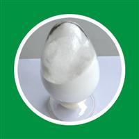 PC塑料加工润滑剂 HyPer C100树脂