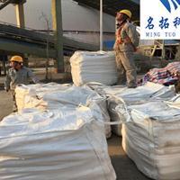 电厂脱销烟道用耐磨陶瓷涂料 龟甲网耐磨胶泥