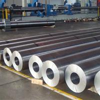 A671 GR.C70 CL32大口径焊接钢管