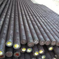 天津不锈钢板材|不锈钢中厚板|不锈钢板价格|不锈钢板公司