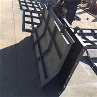 防撞墙模具-坚固耐用-保定大进模具加工厂