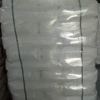 淄博工业级别硬脂酸镁厂家品牌品质为先