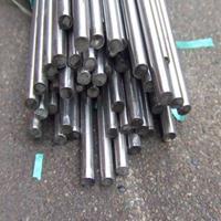 201不锈钢棒材,316不锈钢黑棒,304不锈钢光圆,不锈钢研磨棒