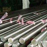 天津不锈钢板材-天津不锈钢管棒-不锈钢销售厂家