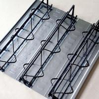 安徽合肥钢筋桁架楼承板