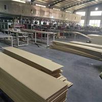 福建600集成墙板_生态木长城板价格_多少钱一平米