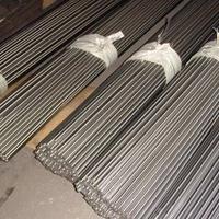 07CR19NI10石油裂化管-天津07CR19NI11NT石油裂化管报价