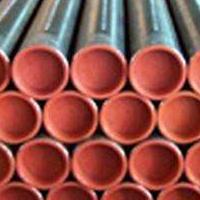 15CRMO化肥管-天津12CR2MO化肥管现货