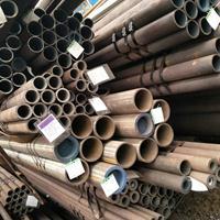 低溫焊管 Q345B鋼管 Q345D鋼管 Q345C鋼管