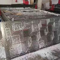 大连华润幕墙镂空铝单板-外立面2.5mm材料铝单板定制厂家