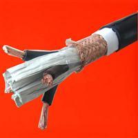 铠装同轴电缆SYV22-75-5