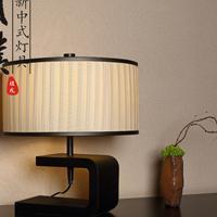 中式灯具 中国风 新中式客台灯
