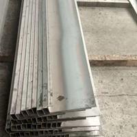 不锈钢201板材批量折弯价格优惠