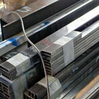 不锈钢厂商直销排水沟规格尺寸定做