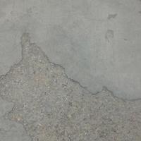 固原混凝土起皮处理方法