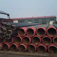 供应太仓市硬质聚氨酯保温管厂家