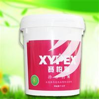 广州凯胜水泥基渗透结晶型防水材料XYPEX赛柏斯掺合剂