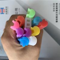 卡布燈箱防水耐高溫膠條