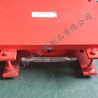 福建GPZ(KZ)盆式橡胶支座12.5GD