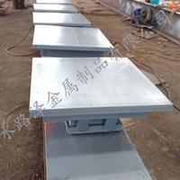 常州抗震QZ球型钢支座定制厂家