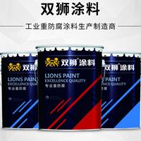 丙烯酸油漆品牌,丙烯酸漆价格