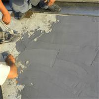 混凝土表面气孔修复,环氧树脂胶泥