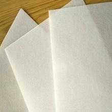 聚酯玻纤布用途与土工布有什么不同