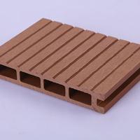 平凉户外塑木地板厂家直销