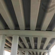 湖南氟碳涂料廠家-湖南氟碳涂料標桿,專業研發20年