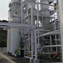 湖南硅酸乙酯鋅底漆批發-硅酸乙酯鋅底漆廠家報價