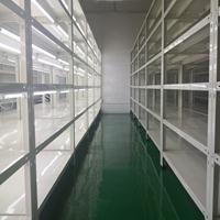 组培架厂家定做       植物培养架    上海光照培养架