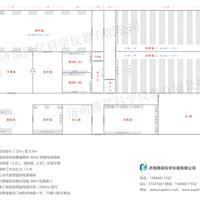 上海组培室设计  上海组培室净化  组培仪器  上海组培室