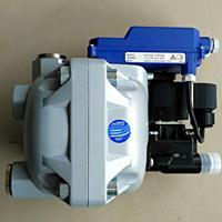BEKOMAT14冷凝液自动排水器BEKO干燥机排水阀