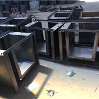 排水槽模具加工要求