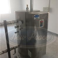 容积455升,功率12kw大型不锈钢电热水器