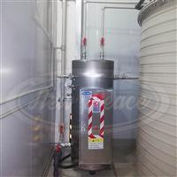 供应90千瓦电热水器