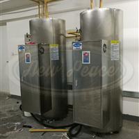 供应6kw5千瓦3kw电热水器