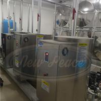 供应800升电热水器