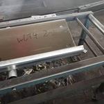 辽宁沈阳哪里能压300-350规格3.5厚Q345材质CZ型钢