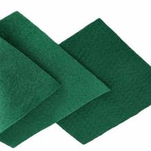质量好的土工布泰安正泽工程材料有限公司