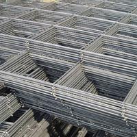 现货铺地面钢丝网片-墙面抗裂镀锌钢丝网 在线报价