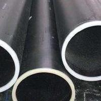 双金属复合管标准,双金属复合管标准知识
