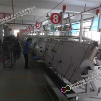 东莞汽车线束生产线,广州摩托车线束装配线,珠海电子线束流水线