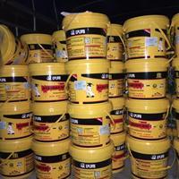 强力瓷砖粘结剂(背胶)厂家直销瓷砖背胶、庆高十大品牌